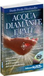pmt acqua diamante libro
